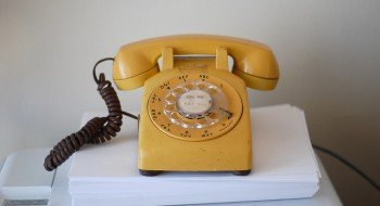 """""""New Phone"""" by flickr user Billy Brown, licensed under Creative Commons."""
