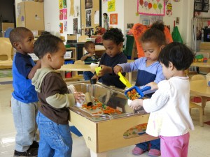 Day-Nursery-Federal-Center-Oct-16-2012-025