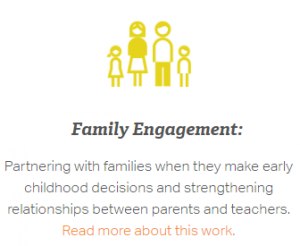 family-engagement-learn-more