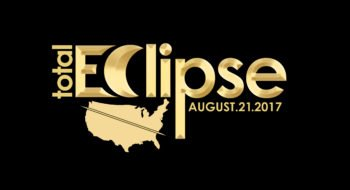 eclipse august 21 2017 image